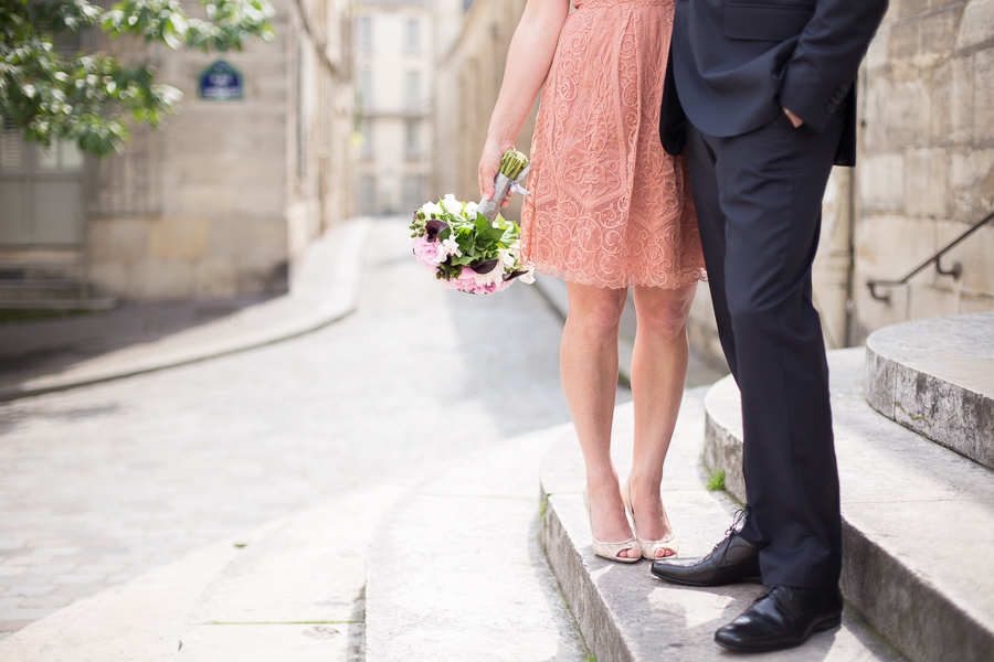 Paris, France Elopement Wedding Photographer_036.jpg
