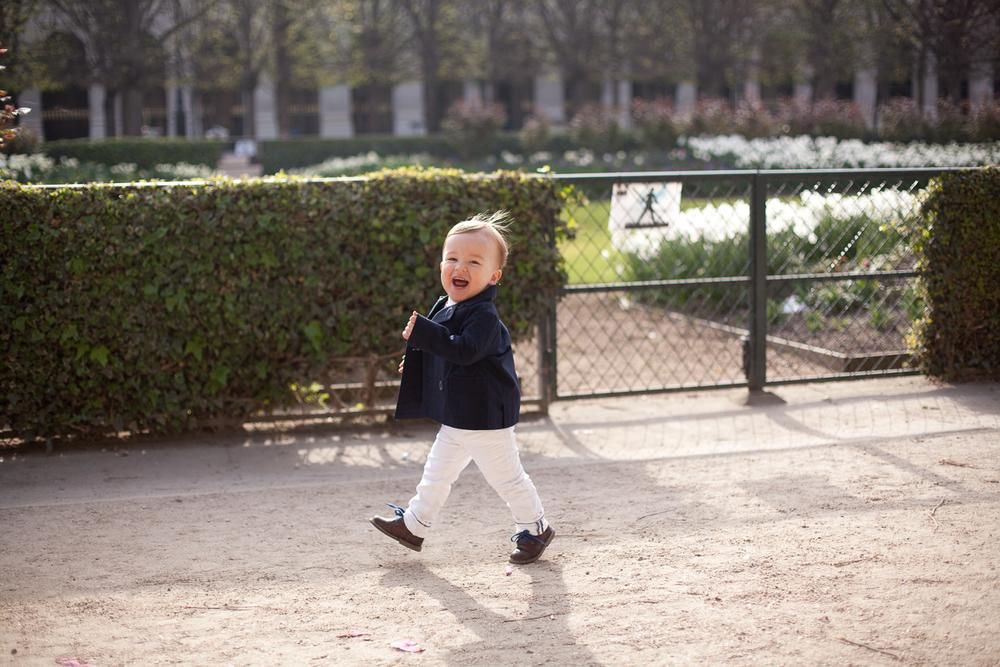 Paris, France Family Photographer II Photographe famille de Paris_028.jpg