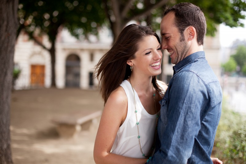 paris-engagement-session-katie-donnelly061513_kelsey_bastien_011-Edit
