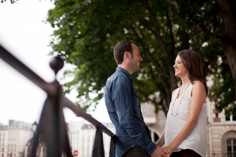 paris-engagement-session-katie-donnelly061513_kelsey_bastien_036-Edit
