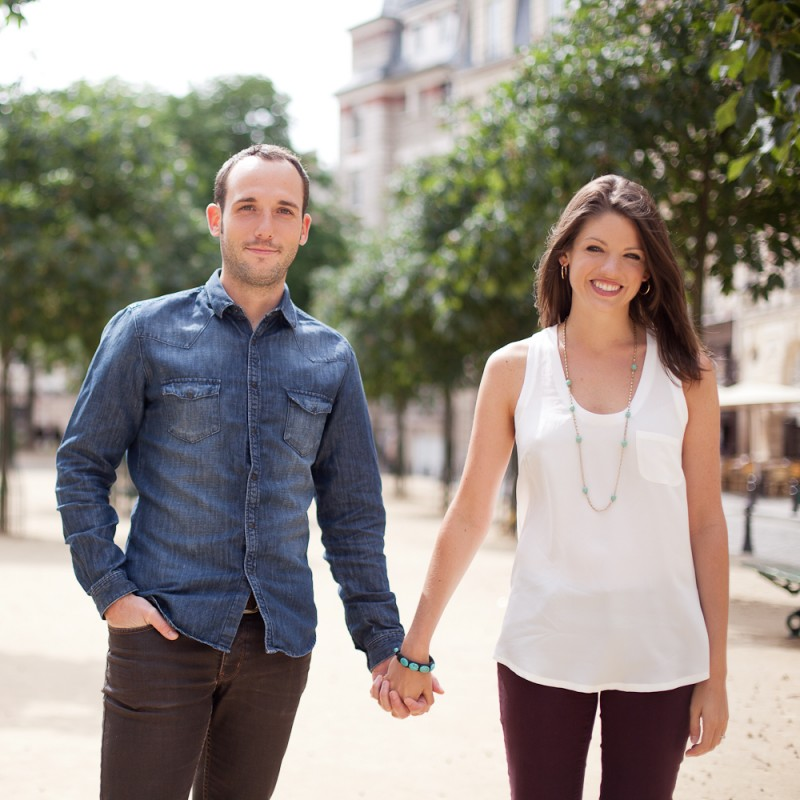 paris-engagement-session-katie-donnelly061513_kelsey_bastien_050-Edit