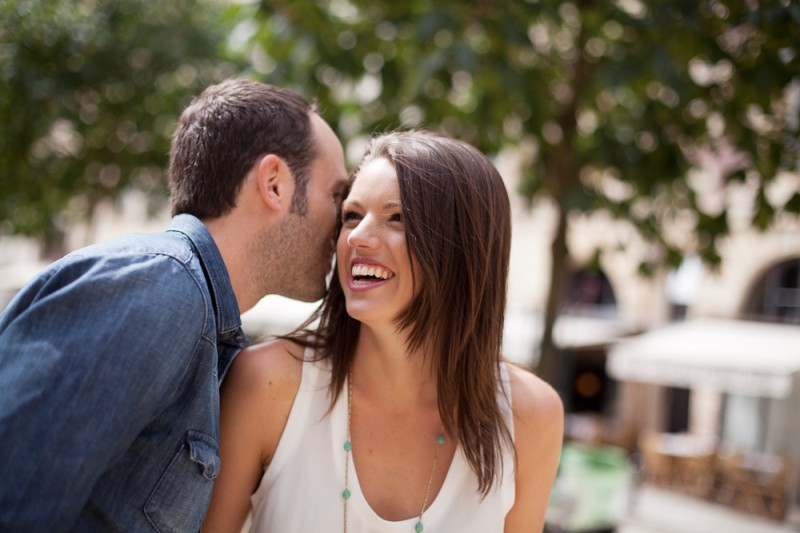 paris-engagement-session-katie-donnelly061513_kelsey_bastien_064-Edit