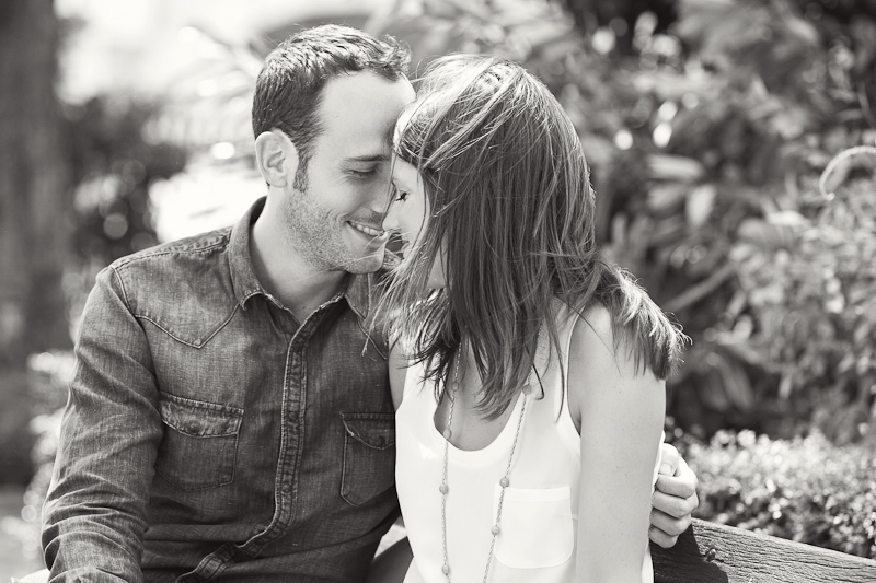 paris-engagement-session-katie-donnelly061513_kelsey_bastien_099-EditBW