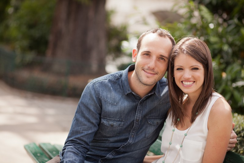 paris-engagement-session-katie-donnelly061513_kelsey_bastien_103-Edit