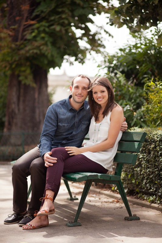 paris-engagement-session-katie-donnelly061513_kelsey_bastien_105-Edit