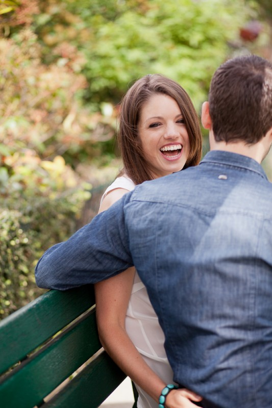 paris-engagement-session-katie-donnelly061513_kelsey_bastien_110-Edit