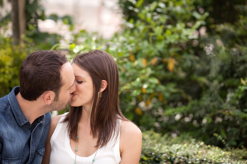 paris-engagement-session-katie-donnelly061513_kelsey_bastien_116-Edit