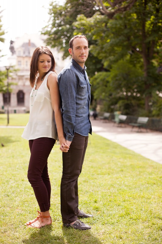 paris-engagement-session-katie-donnelly061513_kelsey_bastien_140-Edit
