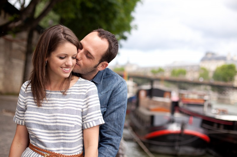 paris-engagement-session-katie-donnelly061513_kelsey_bastien_166-Edit