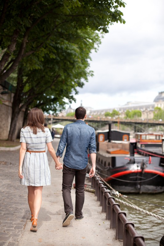 paris-engagement-session-katie-donnelly061513_kelsey_bastien_172-Edit