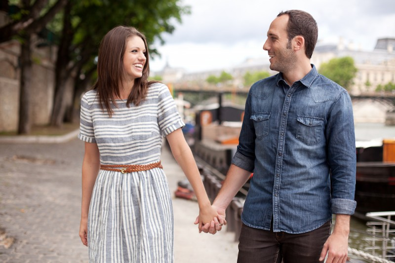paris-engagement-session-katie-donnelly061513_kelsey_bastien_184-Edit