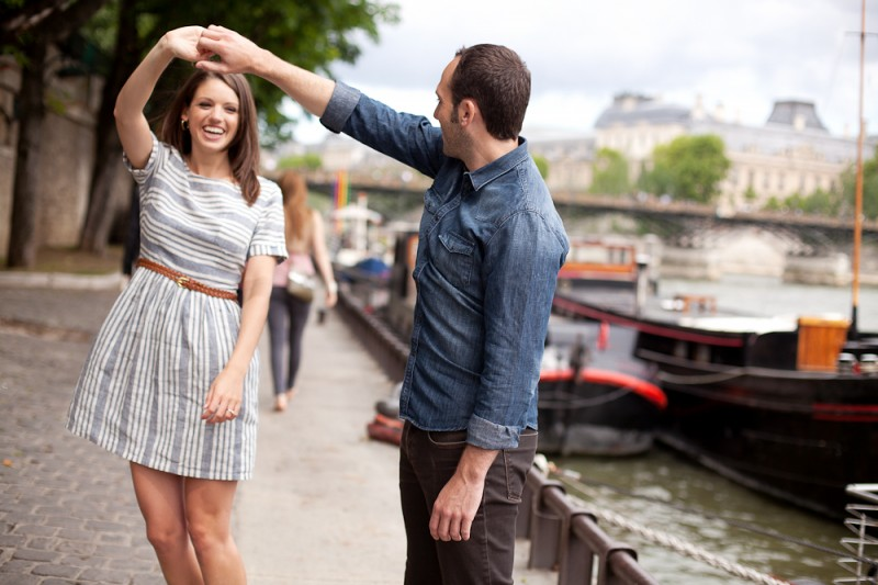paris-engagement-session-katie-donnelly061513_kelsey_bastien_190-Edit