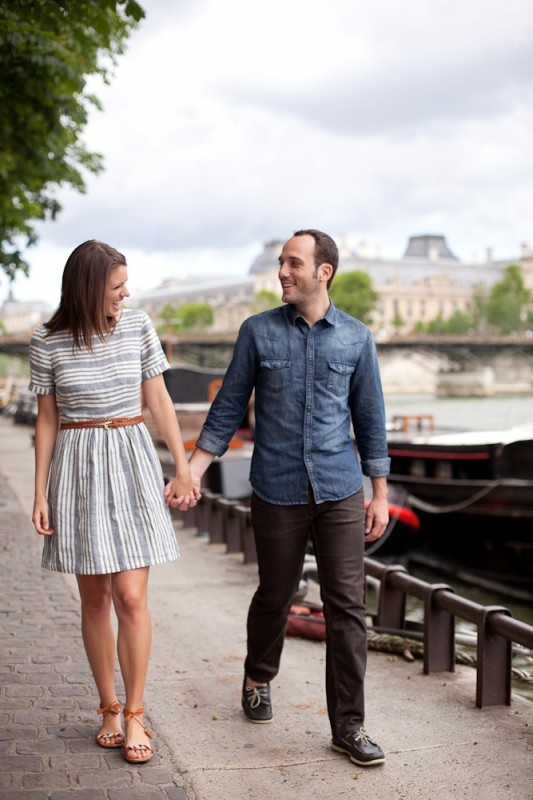 paris-engagement-session-katie-donnelly061513_kelsey_bastien_209-Edit