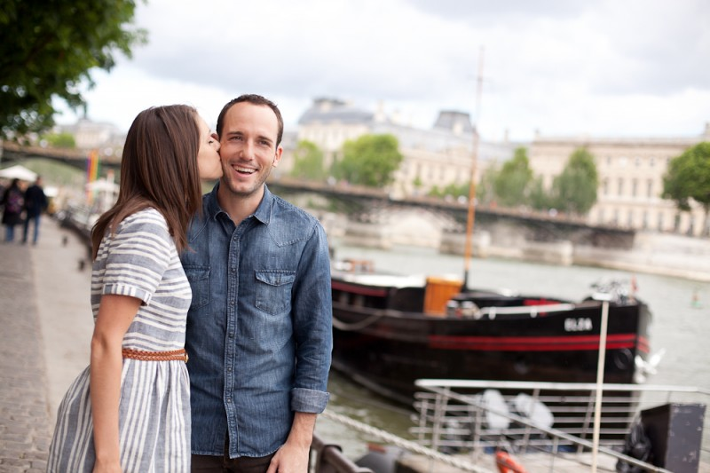 paris-engagement-session-katie-donnelly061513_kelsey_bastien_214-Edit