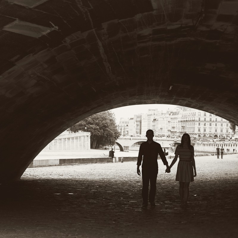 paris-engagement-session-katie-donnelly061513_kelsey_bastien_231-Edit