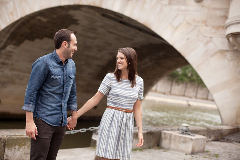 paris-engagement-session-katie-donnelly061513_kelsey_bastien_237-Edit