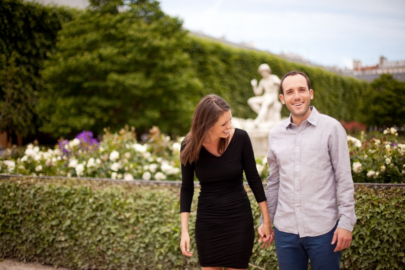 paris-engagement-session-katie-donnelly061513_kelsey_bastien_309-Edit