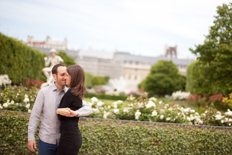 paris-engagement-session-katie-donnelly061513_kelsey_bastien_337-Edit