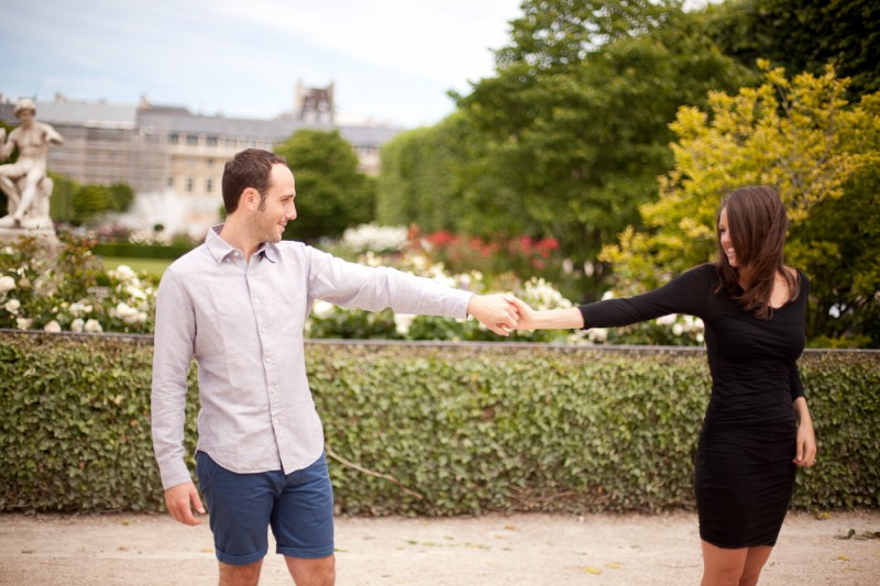 paris-engagement-session-katie-donnelly061513_kelsey_bastien_340-Edit