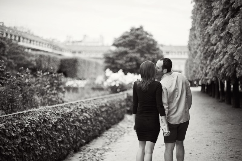 paris-engagement-session-katie-donnelly061513_kelsey_bastien_350-Edit