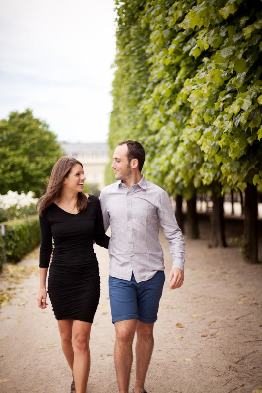 paris-engagement-session-katie-donnelly061513_kelsey_bastien_372-Edit