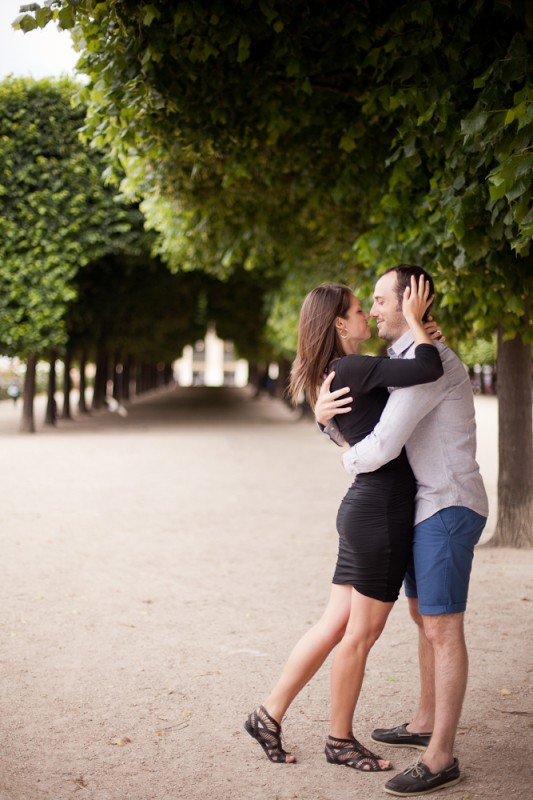 paris-engagement-session-katie-donnelly061513_kelsey_bastien_399-Edit