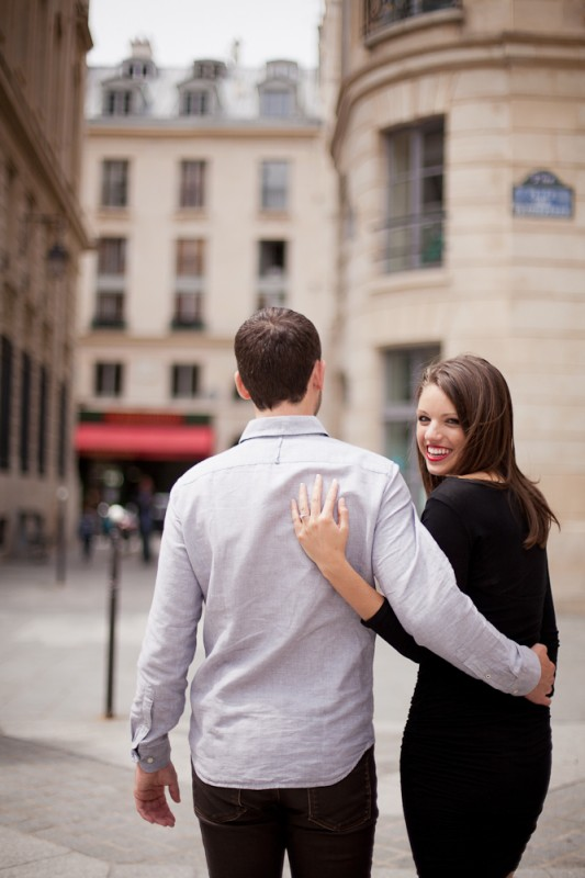 paris-engagement-session-katie-donnelly061513_kelsey_bastien_469-Edit