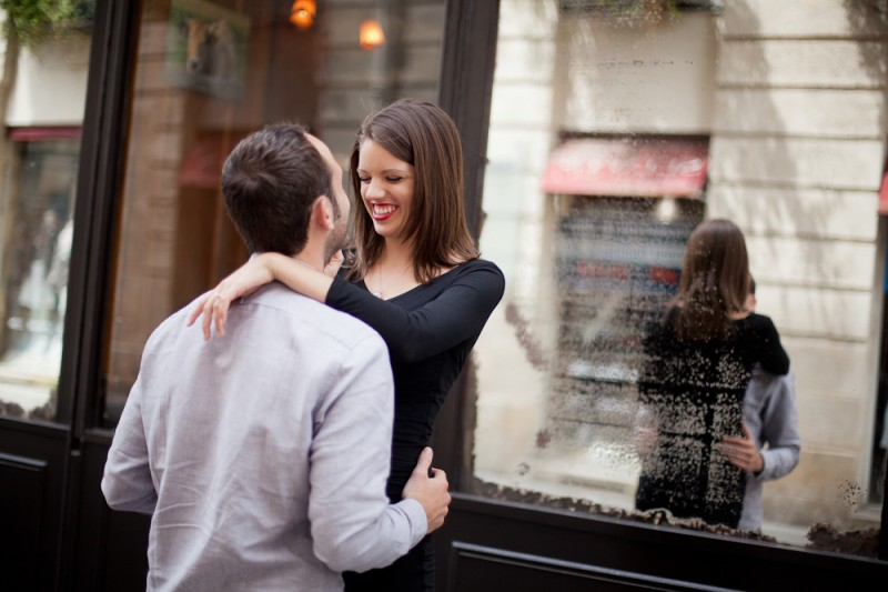 paris-engagement-session-katie-donnelly061513_kelsey_bastien_474-Edit