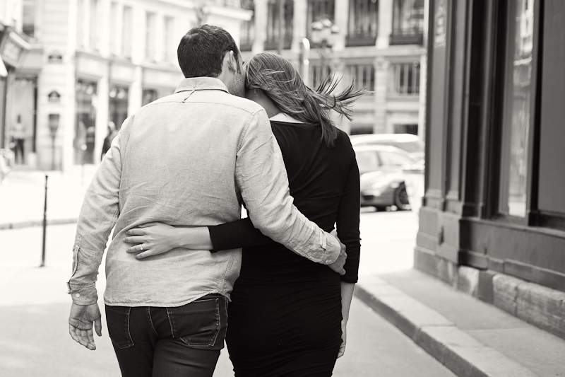 paris-engagement-session-katie-donnelly061513_kelsey_bastien_505-EditBW