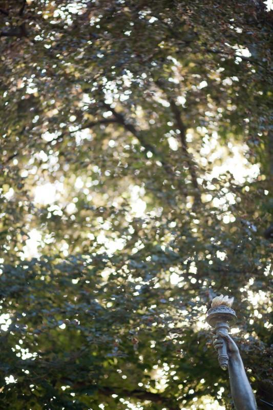 072913_jardin_du_luxembourg_033