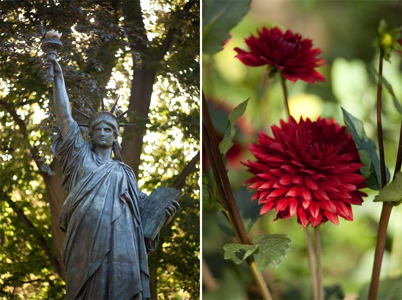 jardin-du-luxembourg-katie-donnelly1