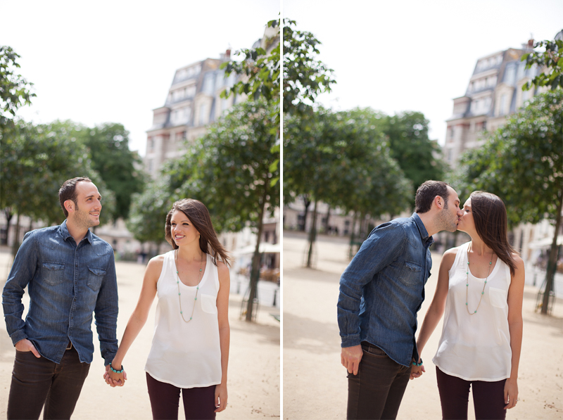 paris-engagement-session-katie-donnelly1