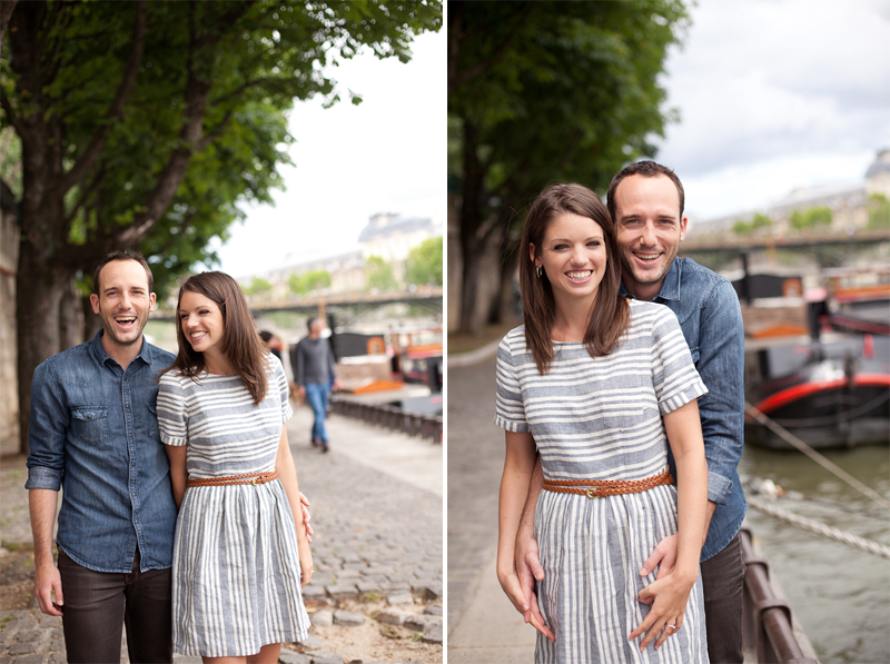 paris-engagement-session-katie-donnelly2