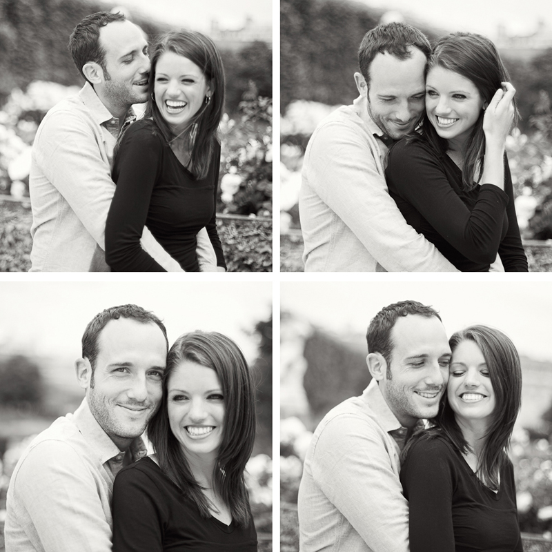 paris-engagement-session-katie-donnelly3