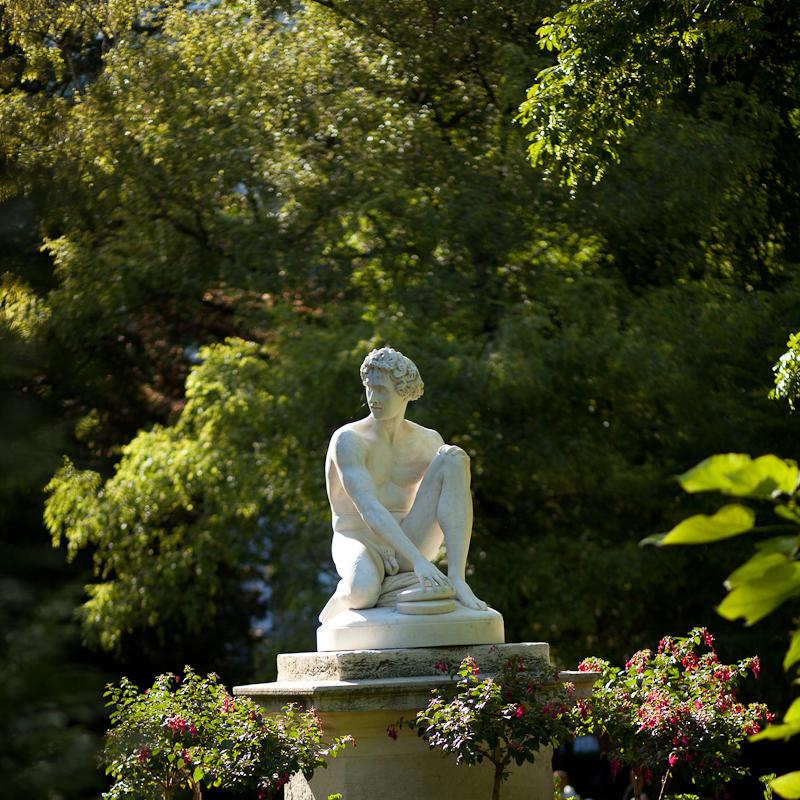 072913_jardin_du_luxembourg_029