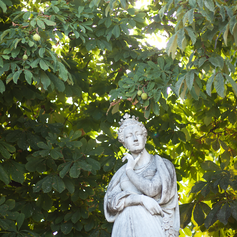 072913_jardin_du_luxembourg_074
