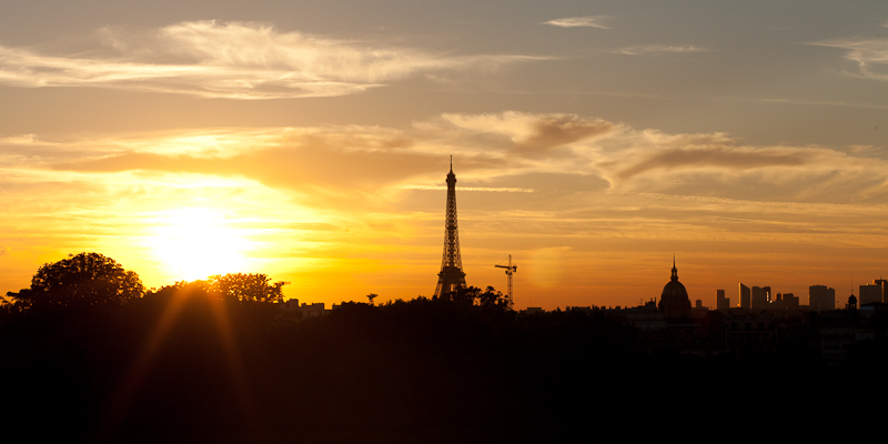 paris-eiffel-tower-sunset-katie-donnelly-0812_france_010-2