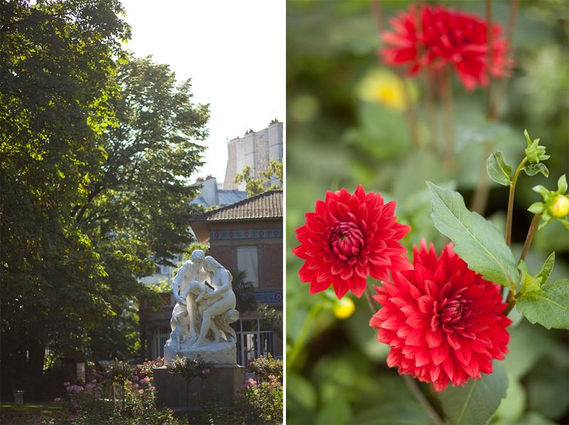 jardin-du-luxembourg-3