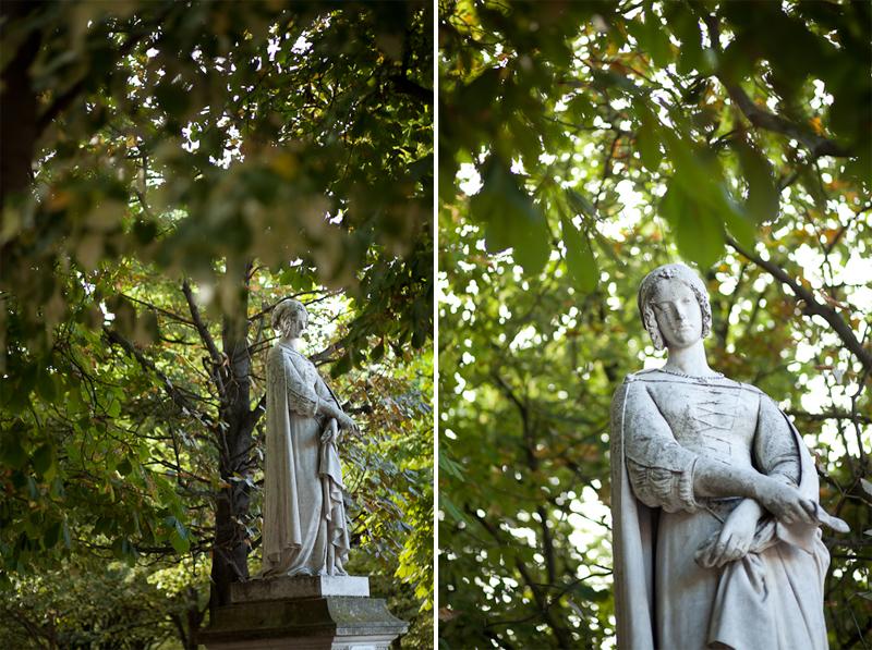 jardin-du-luxembourg-5