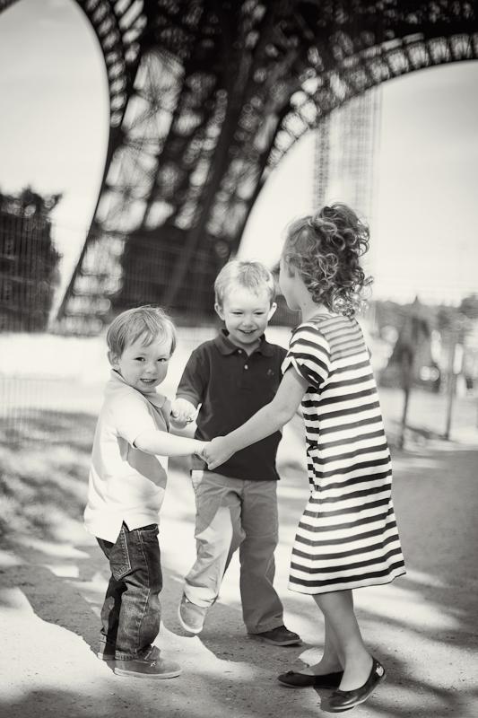 080313_hilton-amy-family-portraits_118-EditBW