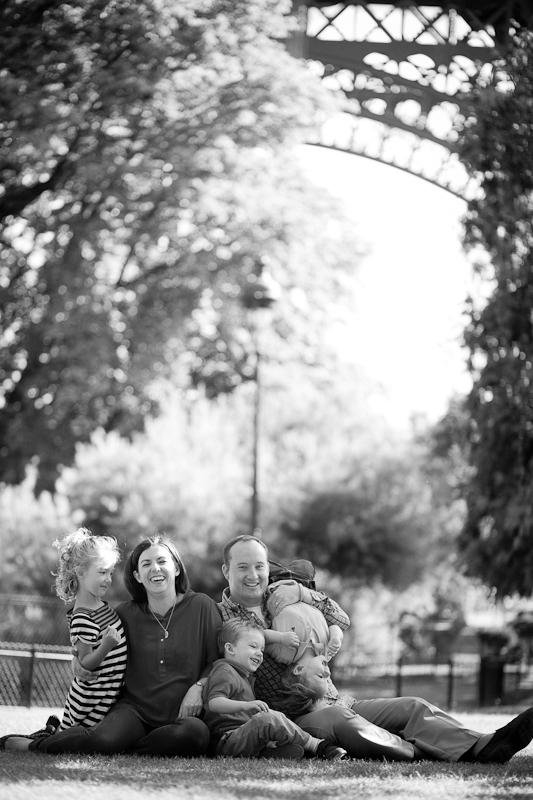 080313_hilton-amy-family-portraits_218