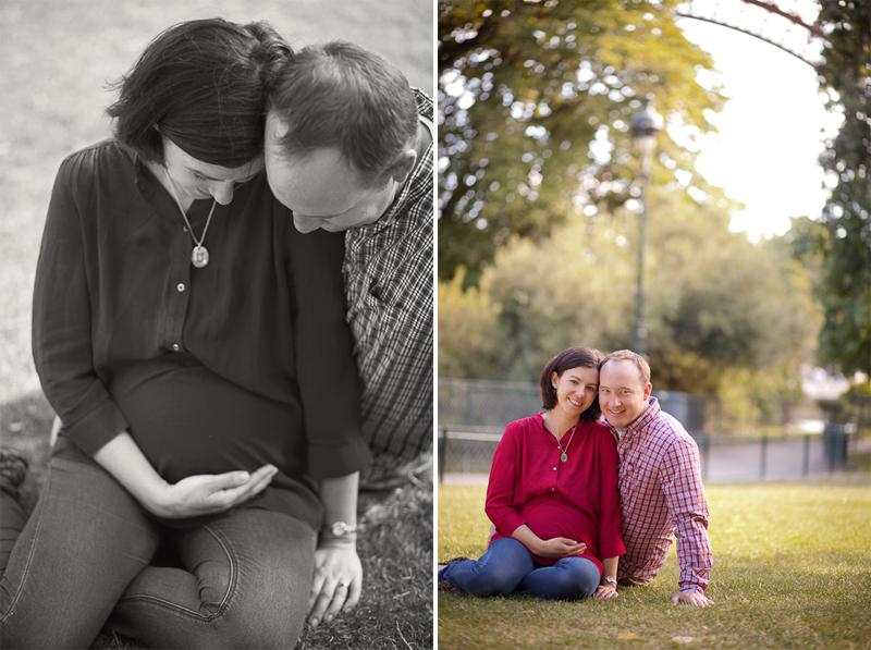 hilton-paris-family-portraits-english-speaking-photographer_1