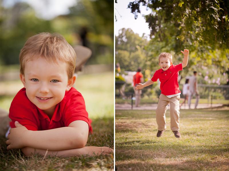 hilton-paris-family-portraits-english-speaking-photographer_3