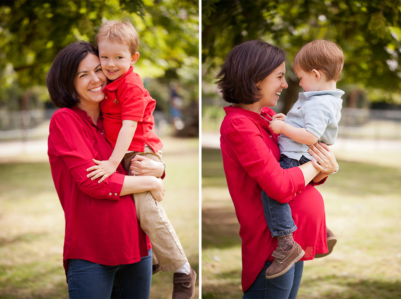 hilton-paris-family-portraits-english-speaking-photographer_4