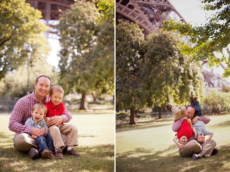 hilton-paris-family-portraits-english-speaking-photographer_2