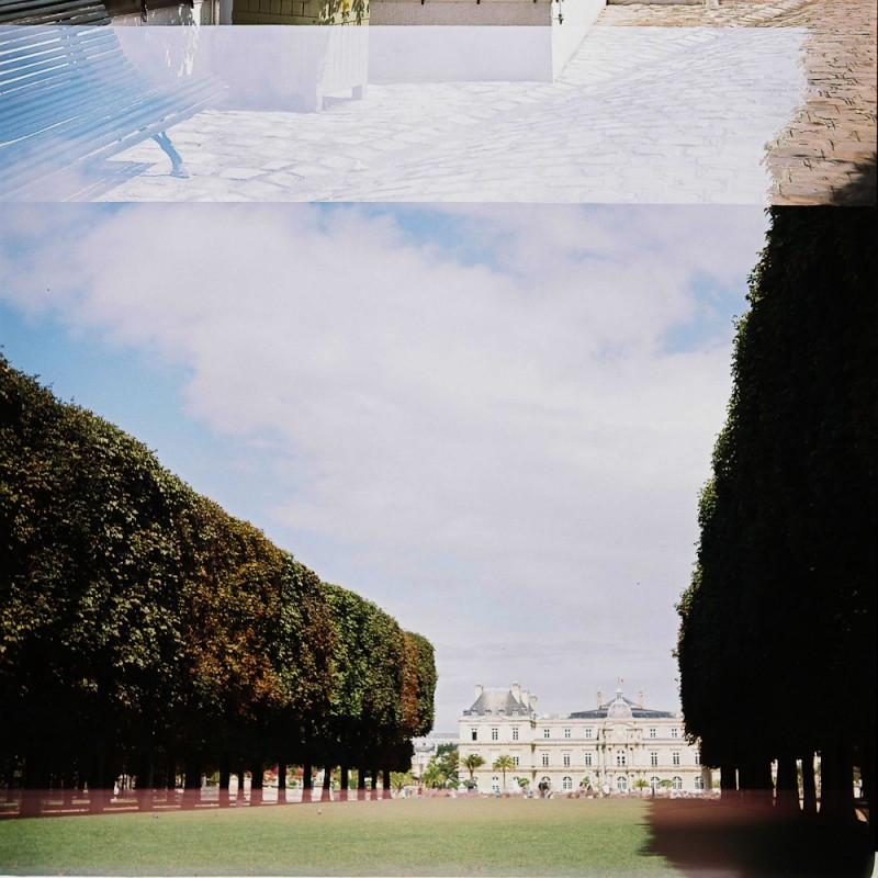 paris-negatives_005