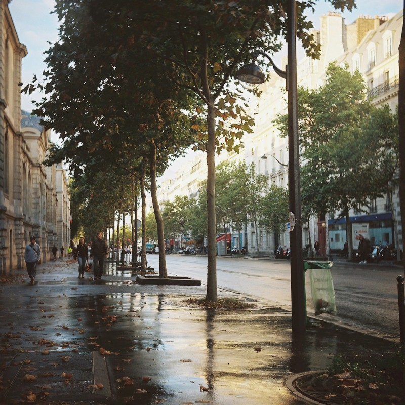 paris-negatives_008