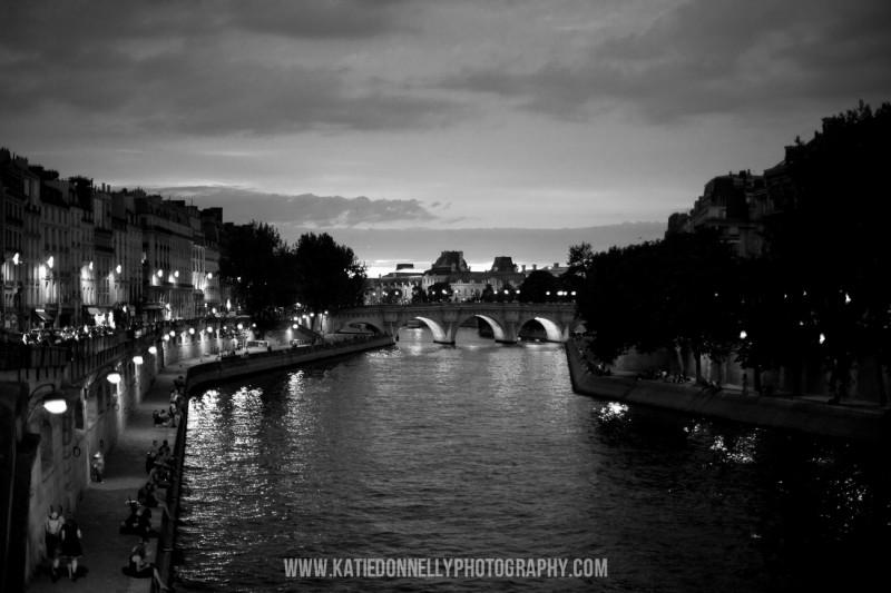 paris-photographer_001