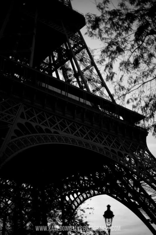 paris-photographer_002