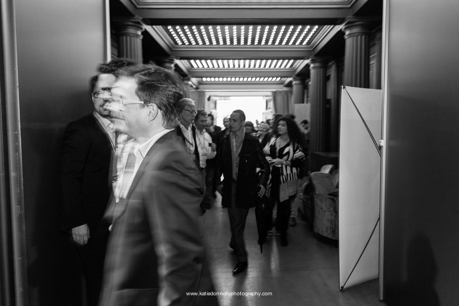 paris-photographe-professionnelle-portrait-efficity-evenement-paris_001.jpg